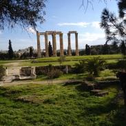 Olympia