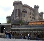 Castello Odescalchi in Bracciano
