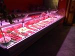 The butcher shop cafe - Gastrami
