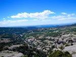 Spanish Pyrenees