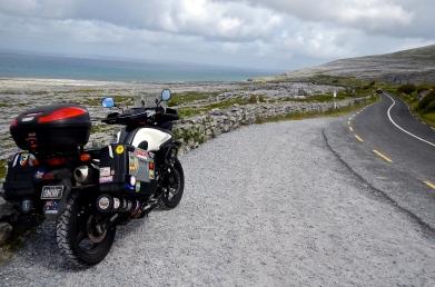 Irelands Wild Atlantic Way, some the worlds most spectacular coastline roads
