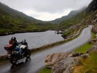 Irelands Gap of Dunloe