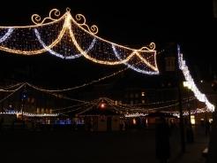 Market Square OldTown