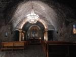 Saint John's Chapel - 1859