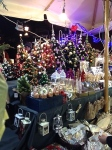 And another beautiful stall