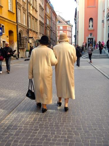 Companions.......